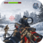 Call of Sniper Games 2020 Free War Shooting Games .APK MOD Unlimited money Download for android