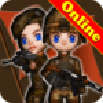 Critical Strikers Online FPS .APK MOD Unlimited money Download for android