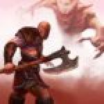 Exile Survival Survive to fight the Gods again .APK MOD Unlimited money Download for android