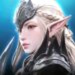 Hundred Soul The Last Savior .APK MOD Unlimited money Download for android