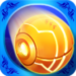 Merge Cannon Defense .APK MOD Unlimited money Download for android
