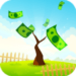 Tree For Money – Tap to Go and Grow .APK MOD Unlimited money Download for android