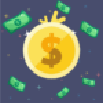 Earn money for Free with Givvy .APK MOD Unlimited money Download for android