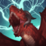 Gemstone Legends – tactical RPG adventure game .APK MOD Unlimited money Download for android
