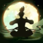 Journey to Immortality .APK MOD Unlimited money Download for android
