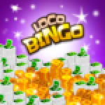 Loco Bingo Bet gold Mega chat USA VIP lottery .APK MOD Unlimited money Download for android