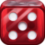 Vegas Craps by Pokerist .APK MOD Unlimited money Download for android
