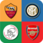 Soccer Logo Quiz .APK MOD Unlimited money Download for android