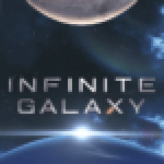 Infinite Galaxy .APK MOD Unlimited money Download for android
