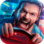 Instant Drag Racing .APK MOD Unlimited money Download for android