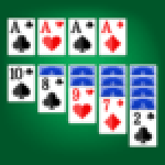 Royal Solitaire Free Solitaire Games .APK MOD Unlimited money Download for android