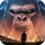 Age of Colossus .APK MOD Unlimited money Download for android