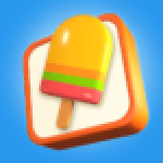 Match Tile 3D .APK MOD Unlimited money Download for android