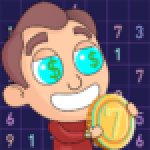 Numbers Crazy Millions – Take Ten Logic Puzzle .APK MOD Unlimited money Download for android