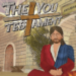 The You Testament The 2D Coming .APK MOD Unlimited money Download for android