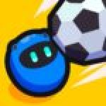 Bit Football .APK MOD Unlimited money Download for android
