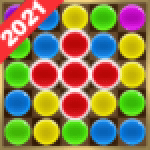 Bubble Pop – Free bubble games .APK MOD Unlimited money Download for android