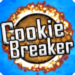 Cookie Breaker .APK MOD Unlimited money Download for android