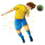Royal Table Soccer The Best Button Game .APK MOD Unlimited money Download for android