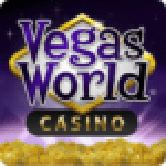 Vegas World Casino Free Slots Slot Machines 777 .APK MOD Unlimited money Download for android