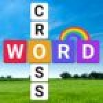 Word Rainbow – A crossword game .APK MOD Unlimited money Download for android