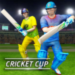 World Cricket Cup Tournament Live Sports Games .APK MOD Unlimited money Download for android