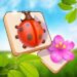 Zen Match .APK MOD Unlimited money Download for android