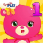 Baby Bear First Grade Games 3.15 .APK MOD Unlimited money Download for android