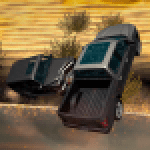 Demolish The Car 1.1.2 .APK MOD Unlimited money Download for android