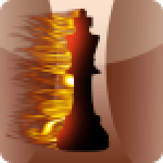 Forward Chess 2.4.3 .APK MOD Unlimited money Download for android