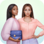 Pocket Styler 1.0.9 .APK MOD Unlimited money Download for android