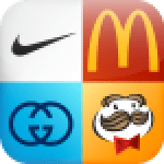 Logo Quiz Ultimate Guessing Game 4.2.8 .APK MOD Unlimited money Download for android