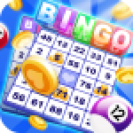 Lucky Bingo 1.0.6 .APK MOD Unlimited money Download for android