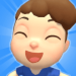 Merge Life 0.9.0 .APK MOD Unlimited money Download for android