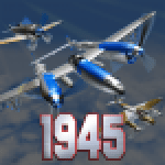 Strikers 1945 Saga 1.21.06173 .APK MOD Unlimited money Download for android