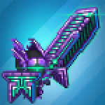 Bit Heroes An 8-Bit Pixel RPG Quest 2.3.053 .APK MOD Unlimited money Download for android