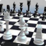 Chess Master 3D Free 1.8.9 .APK MOD Unlimited money Download for android
