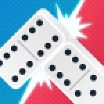 Dominoes Battle Classic Dominos Online Free Game 1.1.3 .APK MOD Unlimited money Download for android