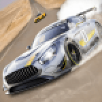 Drift X Ultra 0.4 .APK MOD Unlimited money Download for android