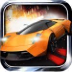 Fast Racing 3D 1.9 .APK MOD Unlimited money Download for android