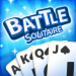 GamePoint BattleSolitaire 1.182.29025 .APK MOD Unlimited money Download for android