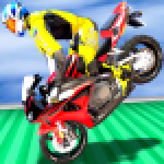 Kar Games Free Gadi Wala Driving 3D Car Game 1.55 .APK MOD Unlimited money Download for android