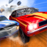 Mad Racing 3D 0.7.2 .APK MOD Unlimited money Download for android