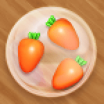 Match Triple Ball – Match Master 3D Tile Puzzle 1.0.1 .APK MOD Unlimited money Download for android