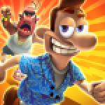 Neighbours back From Hell Varies with device .APK MOD Unlimited money Download for android