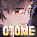 Psycho Boyfriend – Otome Game Dating Sim 1.1.1 .APK MOD Unlimited money Download for android