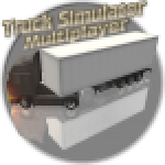 Real Truck Simulator Multiplayer 3D 8.0 .APK MOD Unlimited money Download for android