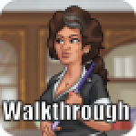 Summertime Saga 2021 With Complete Walkthrough 3.0 .APK MOD Unlimited money Download for android