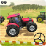Tractor Racing 1.0.6 .APK MOD Unlimited money Download for android
