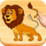 Kids Puzzles 3.9.1 .APK MOD Unlimited money Download for android